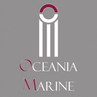 View large version of image: Oceania  Marine Coatings Limited