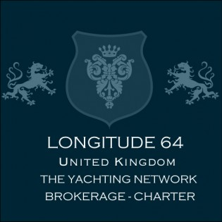 View large version of image: Yacht Brokerage and Yacht Charter Reservation Solutions - 2011 Version Released