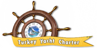 View large version of image: Yacht Charter in Turkey