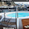 1st French Riviera Charter App for iPhone & Android