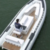 New Novurania 'Launch' Luxury Superyacht Tenders