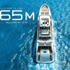 Heesen iPad superyacht app