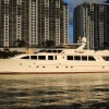 """SEA LOAFERS III"" For Sale and Charter"