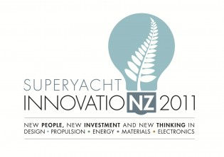 View large version of image: First ever Superyacht Innovationz conference announced