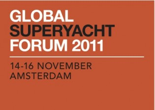 View large version of image: New brochure reveals changes for Global Superyacht Forum