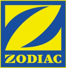 Zodiac Marine´s Trade-In for used removable tubes