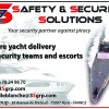 3-S GROUP Safety & Security Solutions