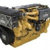 Caterpillar Marine Dealer Network obtains Seal of Approval