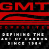 GMT Composites names Jonathan Craig as Director of Sales and Marketing