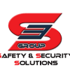 3-S Group :  Maritime Safety & Security Solutions