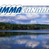 NMMA Canada presents before House of Commons Finance Committee on importance of Recreational Boating Industry