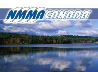 View large version of image: NMMA Canada presents before House of Commons Finance Committee on importance of Recreational Boating Industry