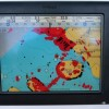 Navico´s Broadband 4G Radar signals the death of pulse