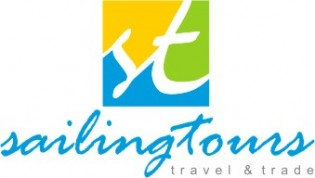 View large version of image: Sailing Tours view on Yachting business