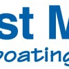 West Marine's Fort Lauderdale Boating Superstore announces 5 days of celebration