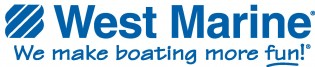 View large version of image: West Marine's Fort Lauderdale Boating Superstore announces 5 days of celebration