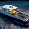 New 34ft motor yacht Hinckley T34 with launch date in July 2012