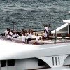News from 2011 Asia Superyacht Rendezvous