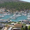 Cesme Marina wins at Golden Anchor Awards