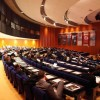 Global Superyacht Forum 2011