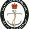 Qualified Regatta and Sailing Manager needed for Royal Queensland Yacht Squadron