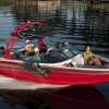 Sea-Alliance New Dealer of Nautique Boats