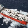 Dockwise Yacht Transport´s sale