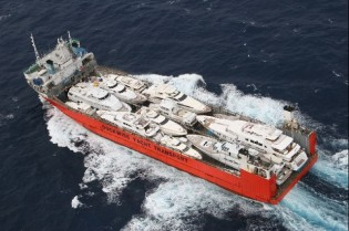 View large version of image: Dockwise Yacht Transport´s sale