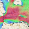 Tidetech new oceanographic data in major ship-routing trial