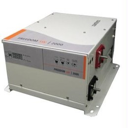 Xantrex enhanced second generation Freedom SW Inverter/Chargers