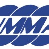 Three NMMA Boat &amp; Sportshows as IAEE Top Public Events