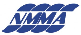 View large version of image: Three NMMA Boat & Sportshows as IAEE Top Public Events
