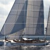 Stephens Warning´s 27m sailing yacht Bequia