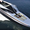 Metaphor 108 Yacht concept by Victory Design for Alenyacht