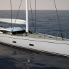 Two new sailing yachts SW 102 DS by Southern Wind