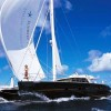 Sunreef 74 Catamaran MAITAI (ex Che) available for Caribbean and Mediterranean yacht charter