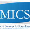MICS - Malta - Yacht Surveyors, Consultants and Naval Architects