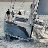 One of the 2012 World Superyacht Awards Finalists - 30m Antares III Yacht by Yachting Developments