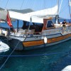 The Marmaris Boat Show & COSH The Boutique Gulet Of The Aegean