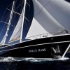 Neta Marine launches 36m charter yacht Dolce Mare