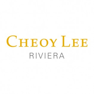 View large version of image: Cheoy Lee Riviera