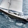 Special 'All Inclusive' deal for the Charter Yacht BLISS in the Caribbean