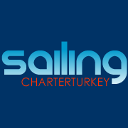sailingcharterturkey.com