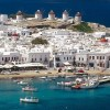 Yacht Charter Turkey - Greek Island Hopping