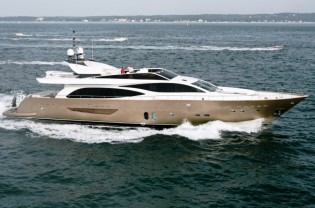 View large version of image: Motor Yacht MAYAMA offering excellent deal for the 2012 CANNES FILM FESTIVAL