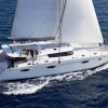 Fountain Pajot Galathea 65 Catamaran WORLD'S END Western Mediterranean charter special