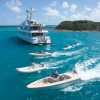 Is Your Charter Broker Putting Your Boat First?