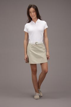 Skort Sidney for ladies