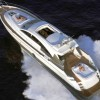 Massive 40% discount on Charter Yacht JR in South of France and Corsica