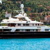 Mediterranean charter special for 49m Feadship charter yacht INEVITABLE